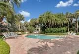 1620 Royal Palm Drive - Photo 52