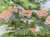 1620 Royal Palm Drive - Photo 56