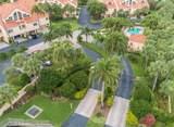 1620 Royal Palm Drive - Photo 65