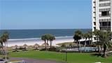 1460 Gulf Boulevard - Photo 1