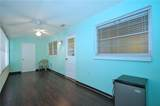 2050 58TH Avenue - Photo 11