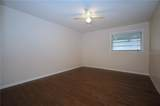 2050 58TH Avenue - Photo 12