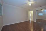 2050 58TH Avenue - Photo 14