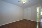 2050 58TH Avenue - Photo 16
