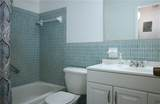 2050 58TH Avenue - Photo 17
