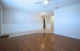 2050 58TH Avenue - Photo 4