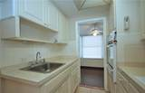2050 58TH Avenue - Photo 9