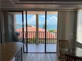 6104 Palma Del Mar Boulevard - Photo 17