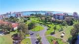 6104 Palma Del Mar Boulevard - Photo 48