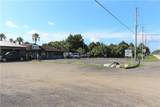 3306 Shoal Line Boulevard - Photo 6