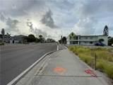 12417 Gulf Blvd - Photo 15