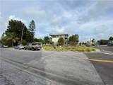 12417 Gulf Blvd - Photo 5