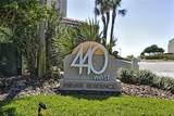 440 Gulfview Boulevard - Photo 3
