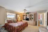 440 Gulfview Boulevard - Photo 7