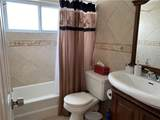 525 73RD AVE - Photo 5