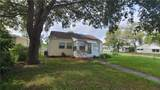 5622 Dr Martin Luther King Jr Street - Photo 1
