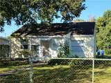 5622 Dr Martin Luther King Jr Street - Photo 2