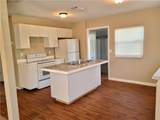 5622 Dr Martin Luther King Jr Street - Photo 3
