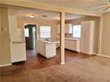 5622 Dr Martin Luther King Jr Street - Photo 4