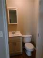5622 Dr Martin Luther King Jr Street - Photo 7