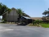 1048 Dunrobin Drive - Photo 41