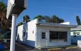 5104 Gulfport Boulevard - Photo 1