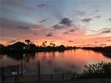 3966 Marine Parkway - Photo 40