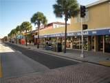 440 Gulfview Boulevard - Photo 6