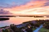 2131 Oceanview Drive - Photo 58