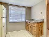 2465 Northside Drive - Photo 13