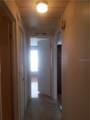 7100 Ulmerton Road - Photo 23