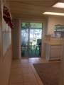 7100 Ulmerton Road - Photo 36