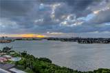 7050 Sunset Drive - Photo 42