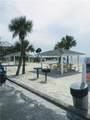 4956 Harbor Villa Lane - Photo 25