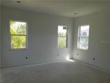 124 Forest Hills Drive - Photo 13
