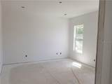 124 Forest Hills Drive - Photo 15