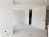 124 Forest Hills Drive - Photo 16