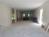 124 Forest Hills Drive - Photo 21