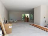 124 Forest Hills Drive - Photo 22