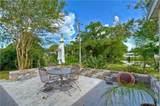 1820 Magnolia Drive - Photo 43