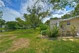 1820 Magnolia Drive - Photo 44