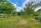 1820 Magnolia Drive - Photo 45