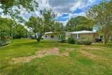 1820 Magnolia Drive - Photo 47