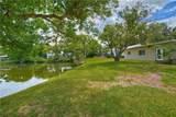 1820 Magnolia Drive - Photo 48
