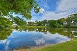 1820 Magnolia Drive - Photo 49