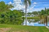 1820 Magnolia Drive - Photo 51