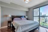 226 5TH Avenue - Photo 10