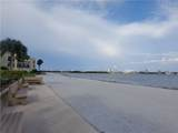 830 Gulfview Boulevard - Photo 31