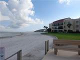 830 Gulfview Boulevard - Photo 32