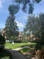 2500 Winding Creek Boulevard - Photo 14